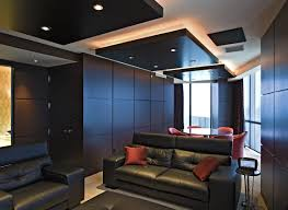 living room phenomenal modern living room ceiling lights winsome