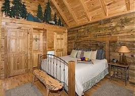 50 best affordable cabins under 100 images on pinterest amazing