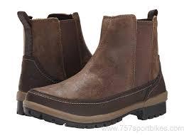 merrell womens boots australia australia merrell womens captiva buckle up waterproof