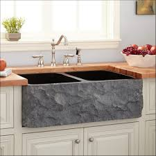 Home Depot Farmers Sink by Kitchen Room Fabulous Farmhouse Sink Home Depot Farmhouse Sink