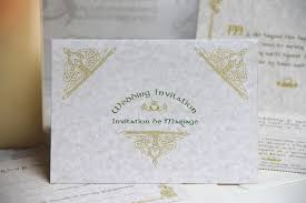 bilingual wedding invitations bilingual wedding invitations tent style celtic wedding stationery