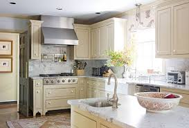 pin by andrew ryan ryan kitchens and furniture on classic kitchen