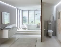Bathroom Fixture Stores The Bold Look Of Kohler