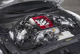 corvette c7r engine chevrolet chevrolet corvette reviews and rating motor trend 5