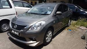 nissan sylphy impul listings u2013 icars