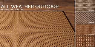 Outdoor Rug 9 X 12 9 12 Outdoor Rugs 9 X 12 Sisal Area Rugs Home Rugs Ideas