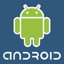free ringtone for android android clipart and ringtones