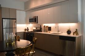Wren Kitchen Designer by Wren Apartments