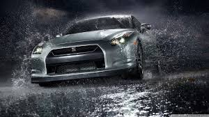 nissan gtr skyline wallpaper 36 top selection of nissan skyline wallpaper