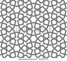 free morocco vector elements free vector stock