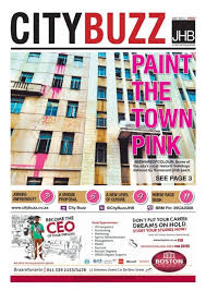 beware of colour activists highlight decay with pink paint urbanist