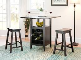 amh8504a dining tables furniture by safavieh