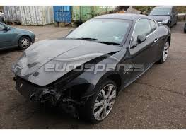 maserati khamsin for sale breaking ferrari lamborghini and maserati cars for spares order