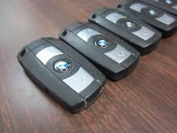 2006 bmw 325i key fob used bmw x5 keyless entry remotes fobs for sale