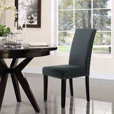 Black And White Striped Dining Chair Dining Room Parcel Upholstered Grey And Beige Chair Free Shipping