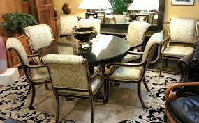 dining rooms tables dining room sets tables and chairs from the traditional to the