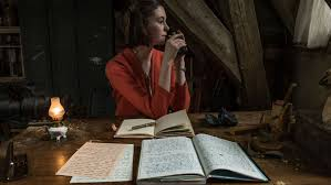 the diary of anne frank u0027 review the first german film adaptation