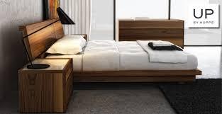 Modern Design Furniture Store by Design Furniture San Francisco Limn Modern Furniture Amp Design