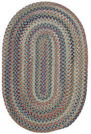 Braided Throw Rugs Braided Area Rugs Shop
