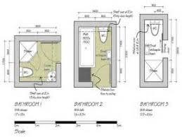 Bathroom Size Requirements Bathroom Sink Rough In Dimensions Bathroom Size Requirements Uk