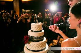 wedding song recommendations cake cutting u2014 wedding dj event