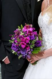 wedding flowers calgary 21 best images about purple wedding flowers by creative edge