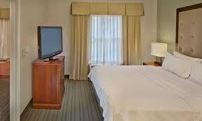2 Bedroom Suites In Daytona Beach by Daytona Beach Hotel Rooms Suites Homewood Suites By Hilton