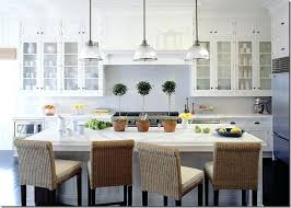 Kitchen With Glass Cabinet Doors Glass Kitchen Cabinet Doors Creative Of All Glass Cabinet Doors