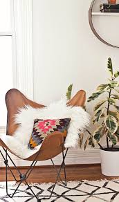 Bird Decorations For Home Furniture Butterfly Chair Target In Black With Table For Home