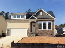 Emerald Forest Apartments Durham Nc by East Wake Middle Homes For Sale Knightdale Nc
