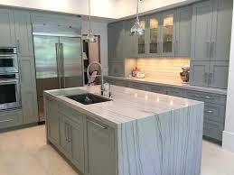 Granite Top Kitchen Island Cart Kitchen Island Granite Top Medium Size Of Kitchen Top Kitchen Cart