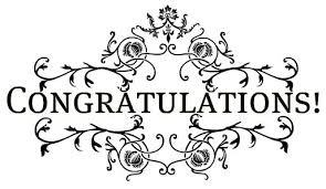 congratulations engagement banner engagement clipart engagement congratulations clipart 1 121