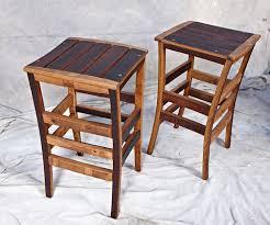 mz3d wine barrel furniture u2014 mz3d furniture u2022 cabinetry u2022 woodwork