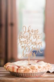 wedding cake quotes 32 best groom s cakes images on dc weddings groom