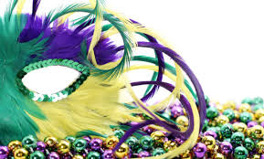 mardi gras for what are the colors of mardi gras american profile