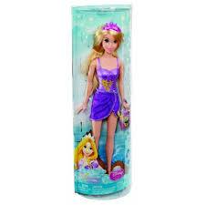 disney princess rapunzel bath doll 2 800x800 jpg