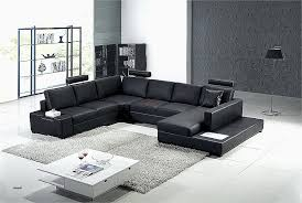 canape de luxe cuir canapé cuir noir but luxe canapé rapido conforama vkriieitiv