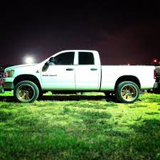 cummins truck rollin coal tag fuelforged instagram pictures u2022 instarix