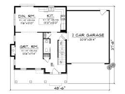 two story house plan two story house plans small two story home plan for family