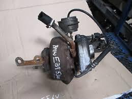 bmw 3 series turbo bmw 3 series e46 330d turbo 2248906 g gt2556v ebay