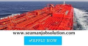 Deck Rating Jobs by Seaman Job Solution Marine Jobs Maritime Jobs 2018