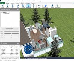 Nch Home Design Software Review Dreamplan Home Design Software 1 10 Download Free Dreamplan Exe