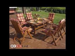 Outdoor Furniture San Antonio Mega Furniture Distribution Center San Antonio Tx 78219 Youtube