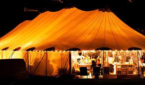 tents for weddings luxury wedding tents brush creek ranch