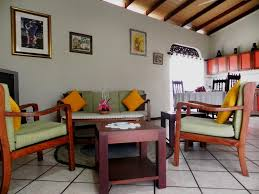 best price on charles house in colombo reviews