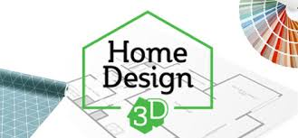 home design application home design 3d on steam