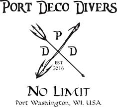port washington wisconsin resources chamber directory