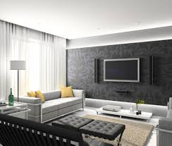 living room suitable country living room wall decor ideas