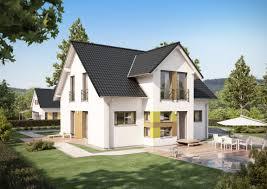 Suche Haus Exklusivhäuser 240 000 U2013 300 000 U20ac U2013 Bautipps De U2013 Ragopige Info