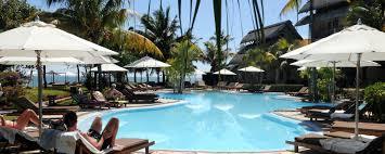 hotel veranda mauritius h禊tel veranda paul et virginie grand gaube